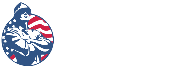 Roofers and Waterproofers Local Union No. 96